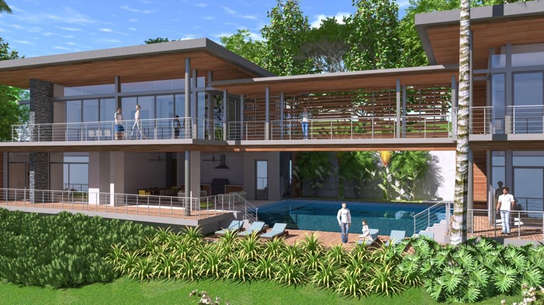 Cap-Limon-Cajuil-Villa_Sarco-Architects-Costa-Rica-6-1100x618.jpg