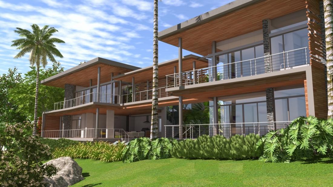 Cap-Limon-Cajuil-Villa_Sarco-Architects-Costa-Rica-7-1100x618.jpg