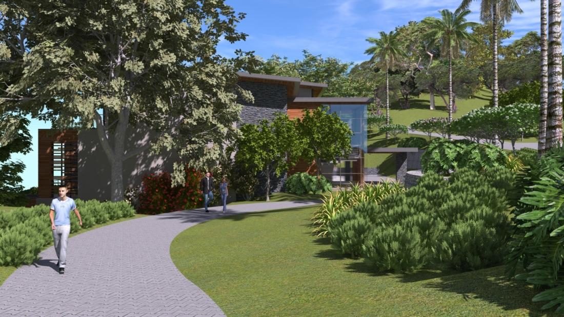 Cap-Limon-Carey-Villas_Sarco-Architects-Costa-Rica-1-1100x619.jpg