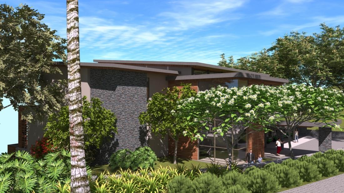 Cap-Limon-Carey-Villas_Sarco-Architects-Costa-Rica-2-1100x619.jpg