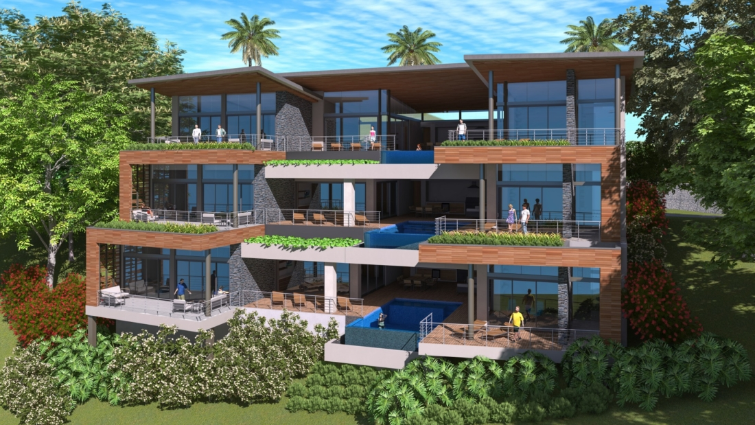 Cap-Limon-Carey-Villas_Sarco-Architects-Costa-Rica-4-1100x619.jpg