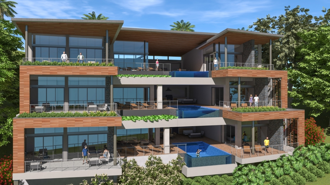 Cap-Limon-Carey-Villas_Sarco-Architects-Costa-Rica-6-1100x619.jpg