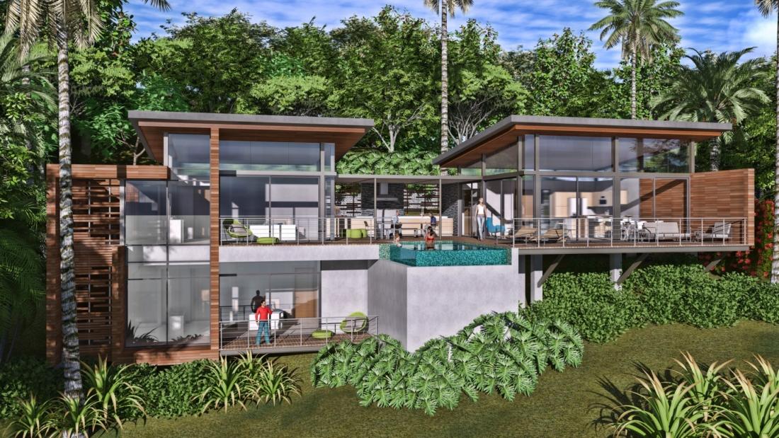 Cap-Limon-Magua-Bungalows_Sarco-Architects-Costa-Rica-1-1-1100x619.jpg