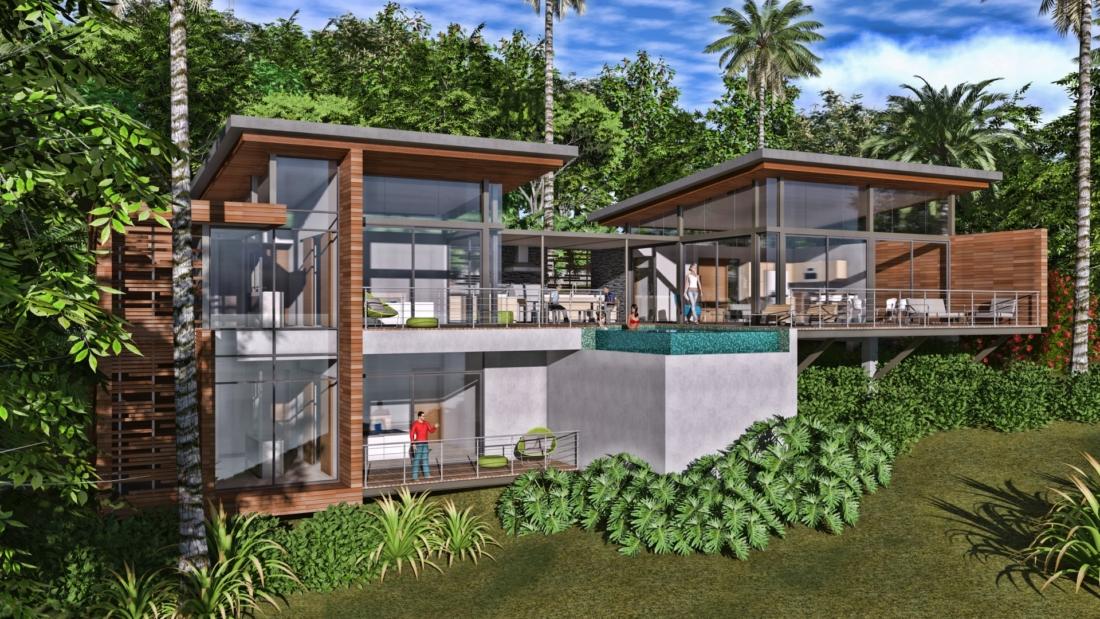 Cap-Limon-Magua-Bungalows_Sarco-Architects-Costa-Rica-2-1-1100x619.jpg