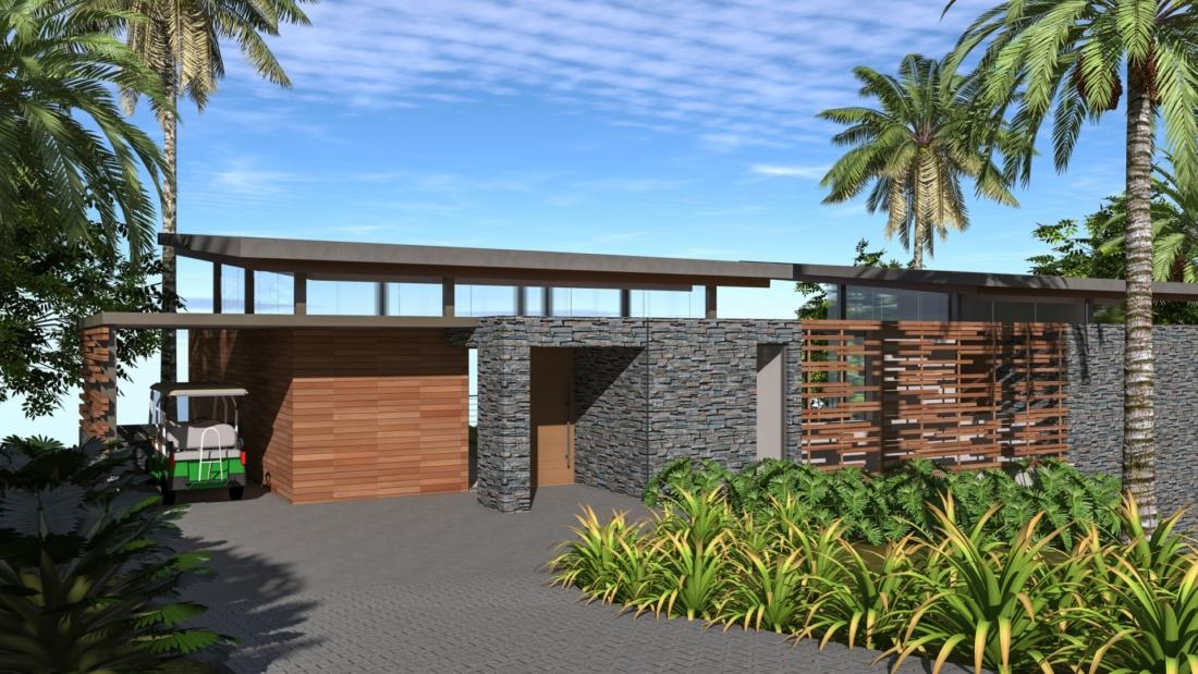 Cap-Limon-Magua-Bungalows_Sarco-Architects-Costa-Rica-3-1-1100x619.jpg