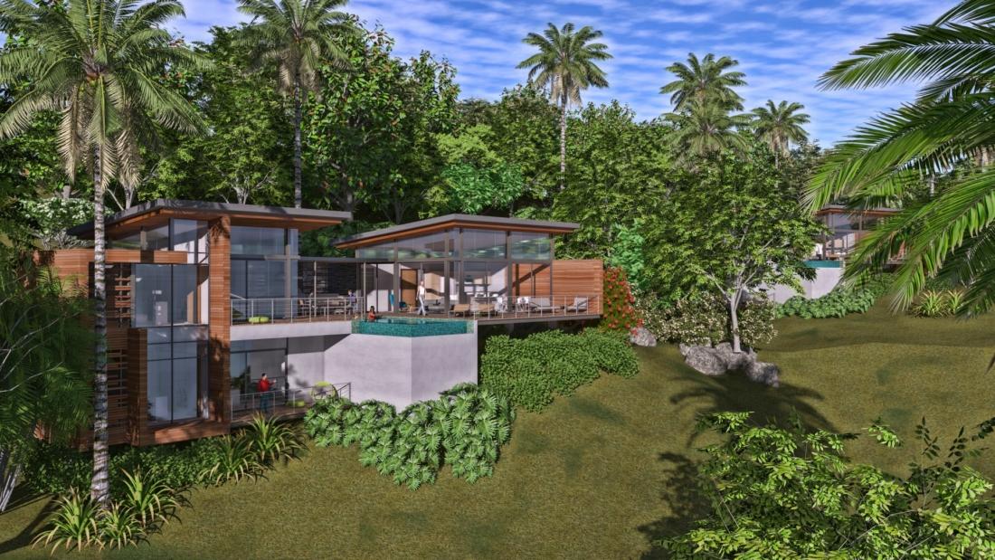 Cap-Limon-Magua-Bungalows_Sarco-Architects-Costa-Rica-4-1-1100x619.jpg