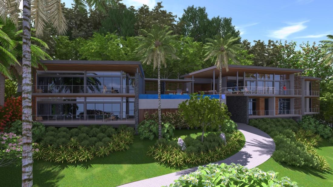 Cap-Limon-Taina-Villa_Sarco-Architects-Costa-Rica-1-1100x619.jpg