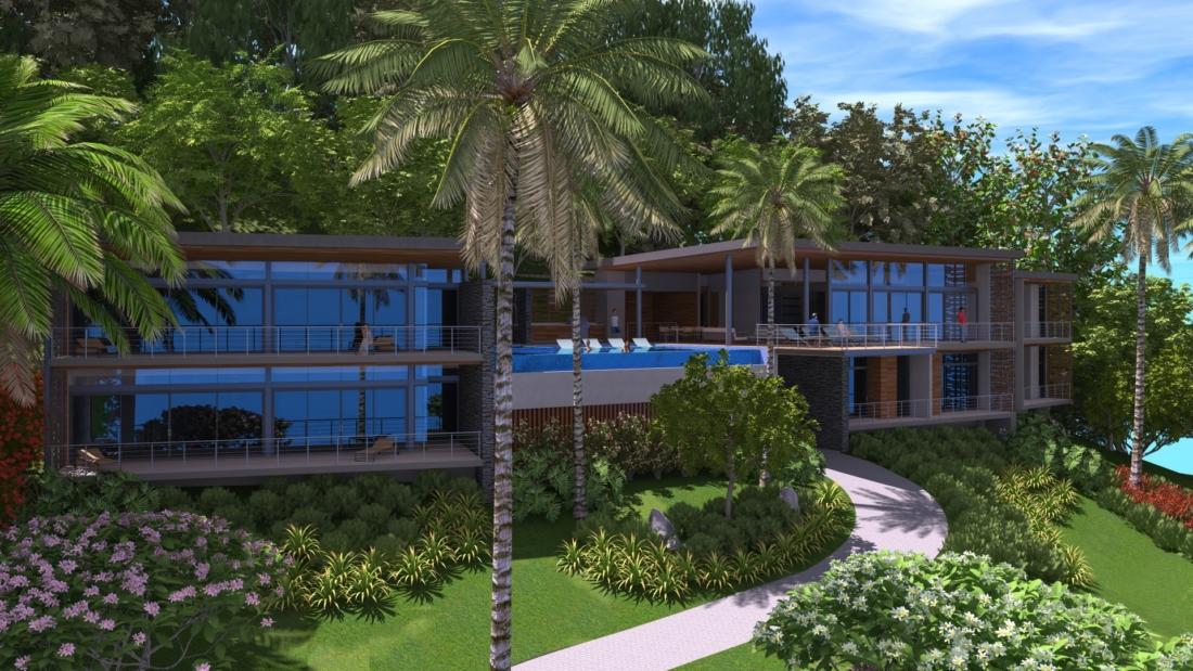 Cap-Limon-Taina-Villa_Sarco-Architects-Costa-Rica-3-1100x619.jpg