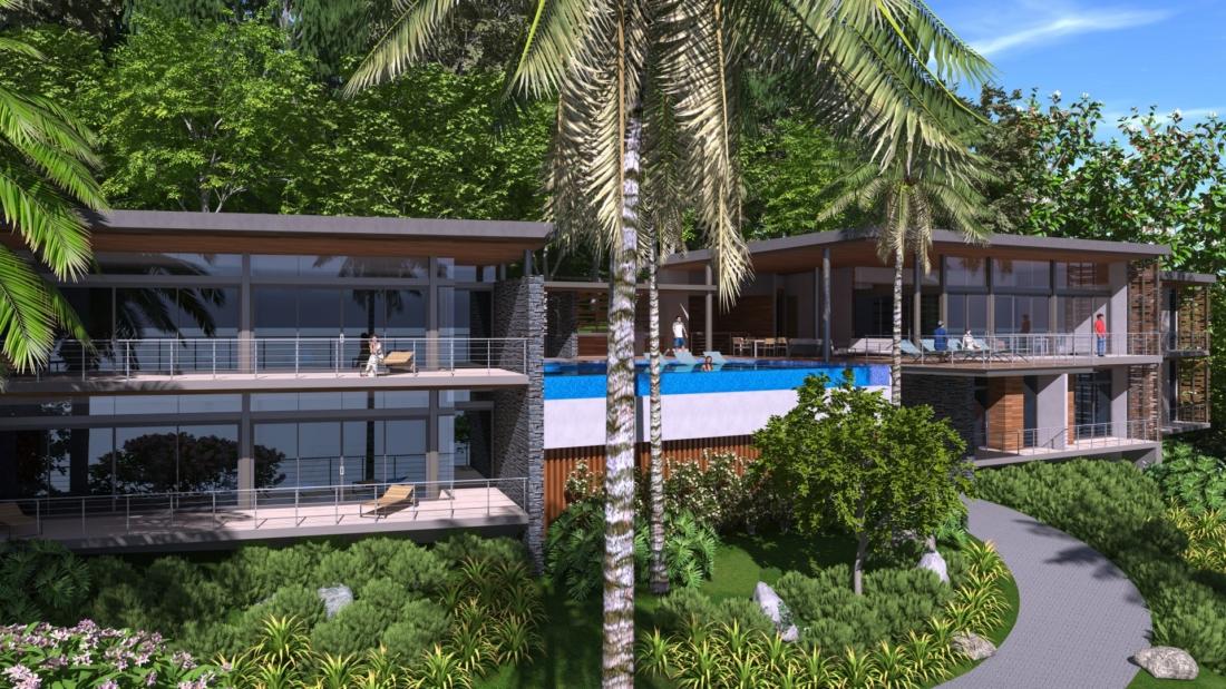 Cap-Limon-Taina-Villa_Sarco-Architects-Costa-Rica-5-1100x619.jpg